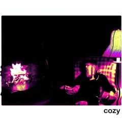 Cozy - Bret Taylor (Luxy's Slowdance Edit)