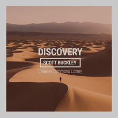 Discovery (CC-BY)