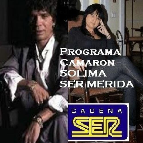 Programa Camaron Solima (30 - 01 - 20)