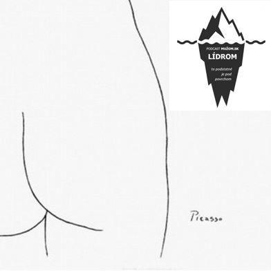 #012 Podcast LÍDROM - Zjednodušovanie