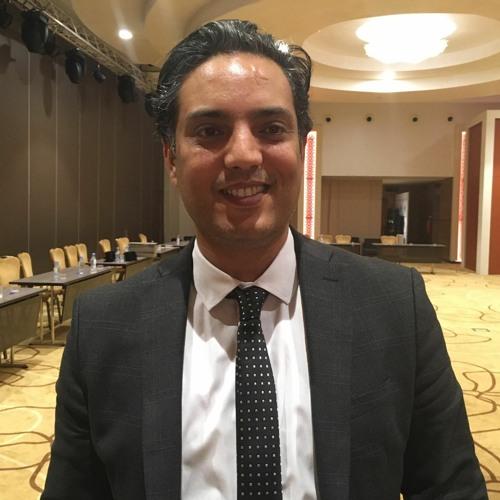 DigiClub Bits: En Tunisie, Sextorsion et fraude au Top des menaces de sécurité en 2019 (Ep117)