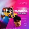 Download DANCEHALL [PARTY' CLUB] MIX 2020,Busy Signal,Alkaline,Shenseea,VYBZ KARTEL,Popcaan ,BY DJ TOPS Mp3