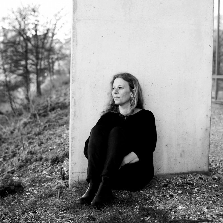 Lotte Kirkeby