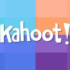 Kahoot Theme (major key)