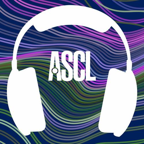 ASCL Leadership Podcast January 2020