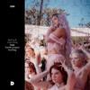 Karol G & Nicki Minaj - Tusa (Frankk Project Remix) Portada del disco
