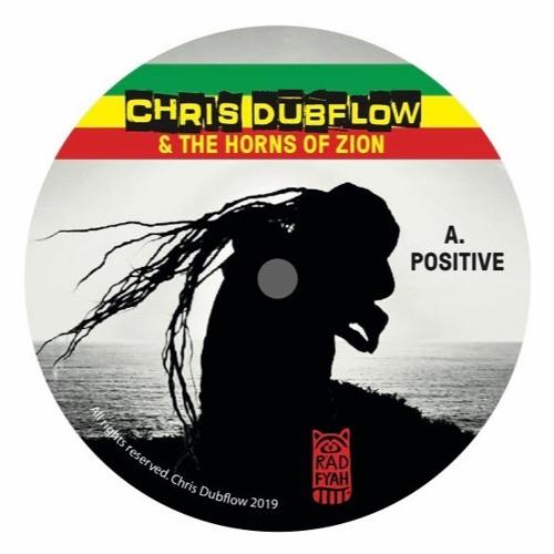 Positive & Positive Dub (Snippet)