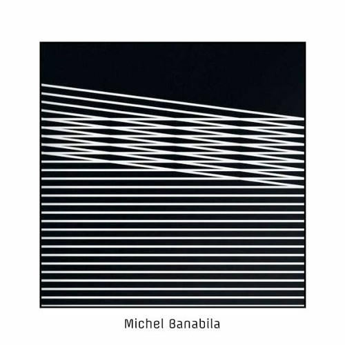 Michel Banabila