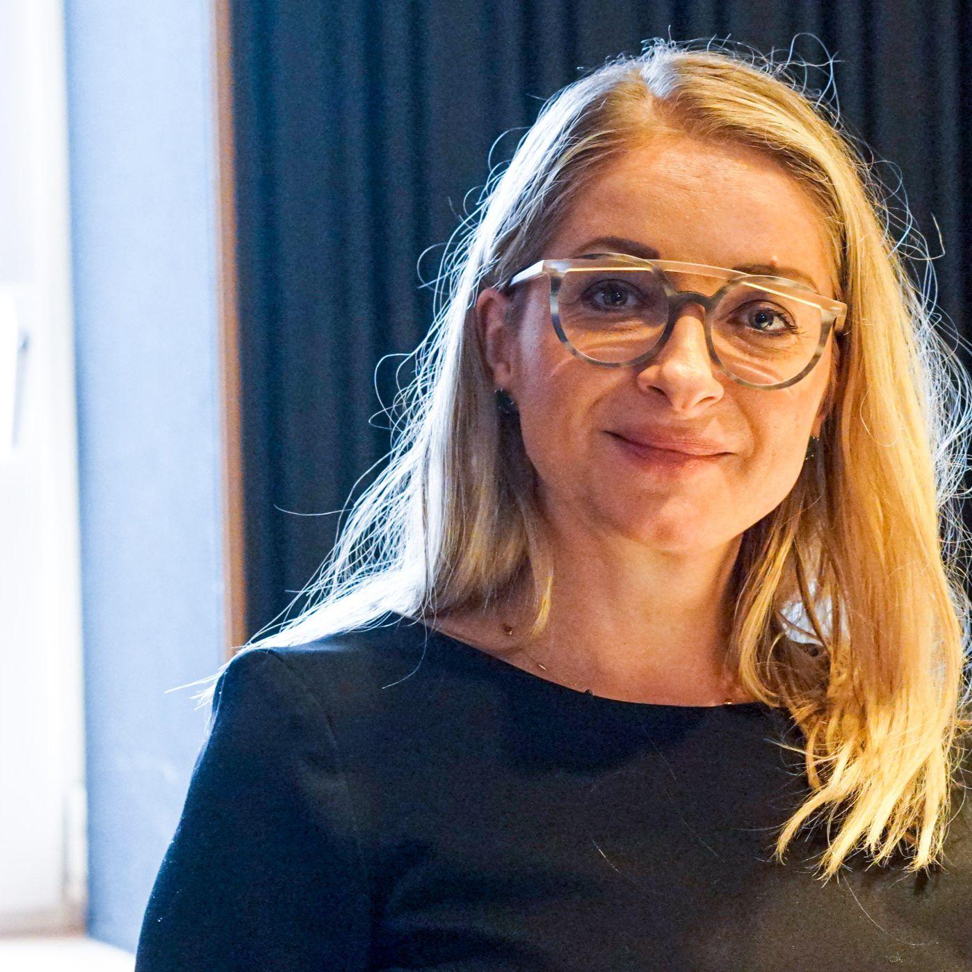 Mária Malová - Slovákom žijúcim v Británii zabezpečuje doterajšie práva Brexitová dohoda