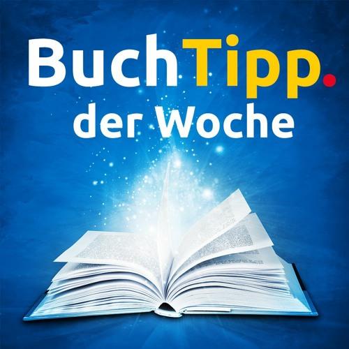 """Buchtipp - """"Tink, der kleine Bruchpilot"""" von Natascha Sturm"""
