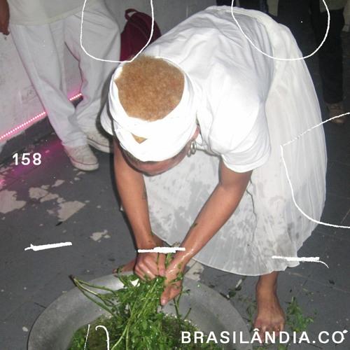 A-MIG 158: BRASILÂNDIA.CO (live)