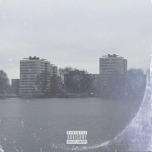 Serius Jones - Gimme That Love feat. JOHANNES, Omar Wilson