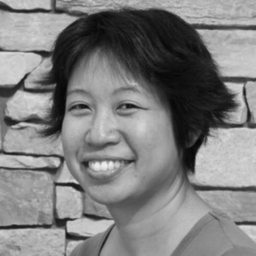 Tessa Lau, CEO of Dusty Robotics: Vision for the Future of Robotics