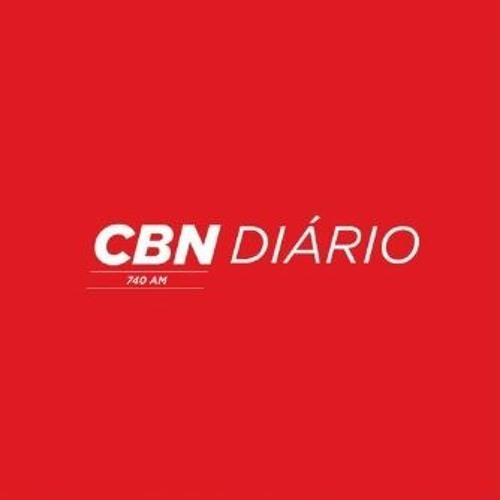 31 01 2020 - Comentário Moacir Pereira Jornal da CBN 1ª Edição Local_CBN Diário