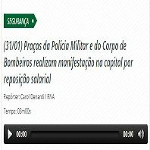 31 01 2020 - Entrevista Pawlick_Repórter Carol Denardi_Rede de Notícias ACAERT