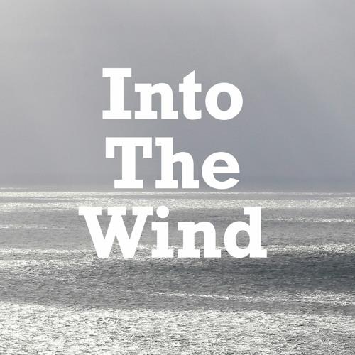 Into The Wind #13 - Pascal Bidégorry