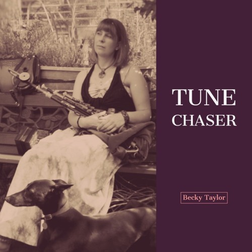 Tune Chaser EP Montage