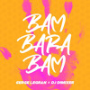 Download Serge Legran & DJ DimixeR  - Bam Barabam Mp3