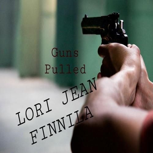 Guns Pulled
