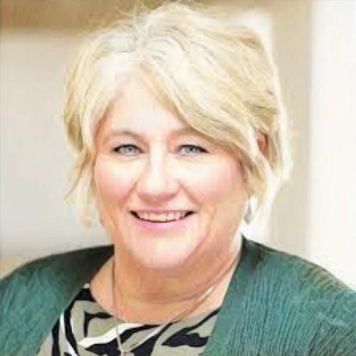 #TJtalks: Sarah Harvey on speaking up and psychological safety at work