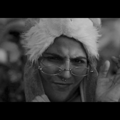 Balikali (Dead Musician Society & Aura Vortex & Blazy Remix)