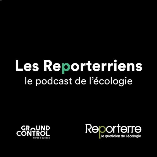 """#4 Philippe Descola : """"La nature, ça n'existe pas"""""""