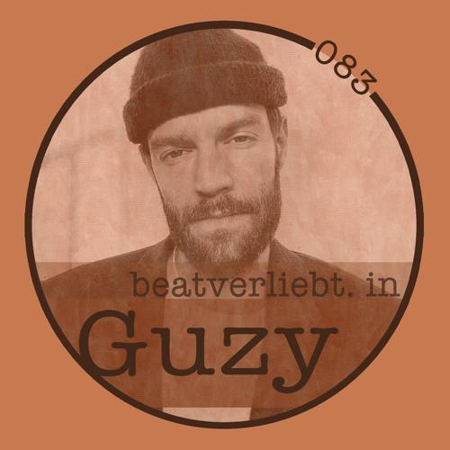 beatverliebt. in Guzy | 083