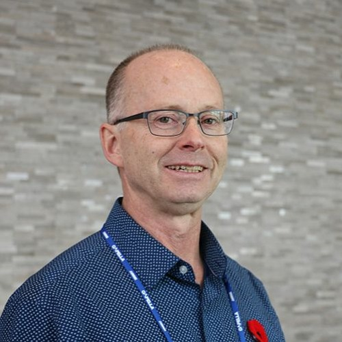 SAIT's Garry Shepherd on shaping the next generation of broadcast engineers