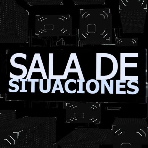 Sala de Situaciones con Carlos Allendes 30 de Enero