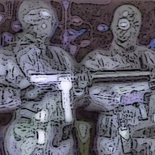 Chowder ft Melathono prod. khroam