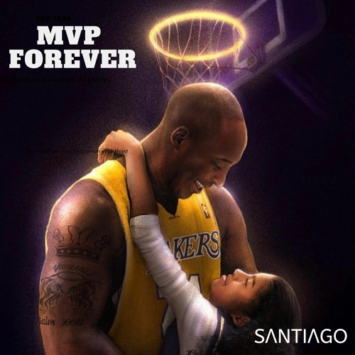 MVP Forever