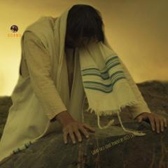 Lent.HICS.Our Father Who Art In Heaven.مديح أبانا الذي في السموات