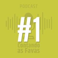 """#1 - Coronavirus vs China; Guedes, Regina e seus espaços; a """"Vertigem"""" em Hollywood e o Messiah Artwork"""
