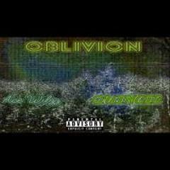 Oblivion ft. QUINCIE [prod, by Ace Wilzz]