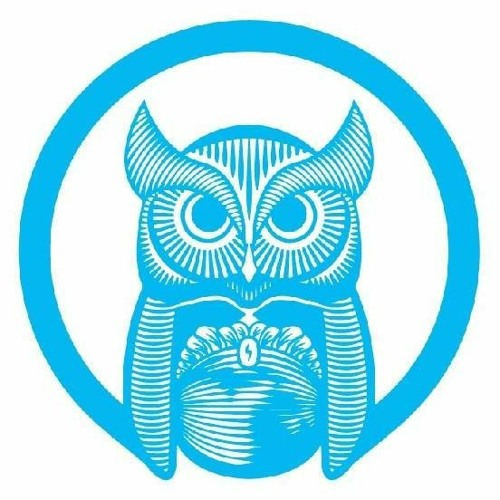 The Magic Hour with Michael McCallum Episode 16 | Nick Berry Blue Owl Coffee
