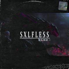 Sxlfless
