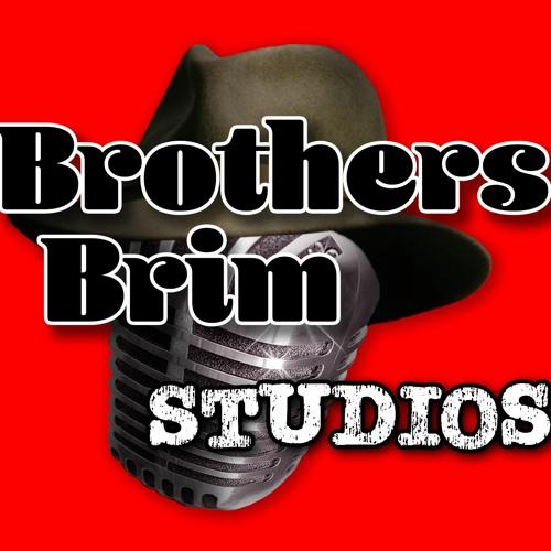 BrothersBrim International