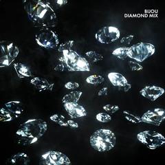 DND RADIO 009: DIAMOND MIX by BIJOU