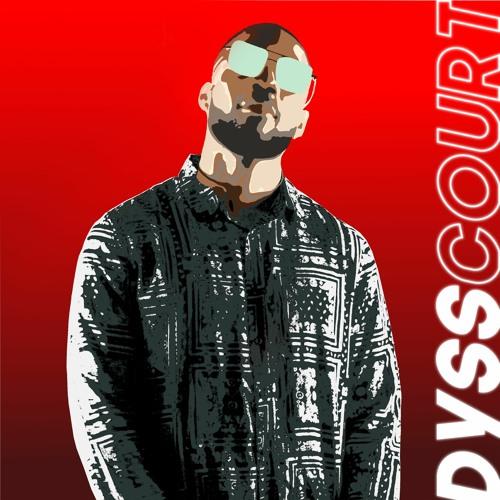 Dysscourt