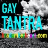 Ep. 5. Live Interview #1:  Erotic Video Model & Tantric Sex Coach WILL TANTRA
