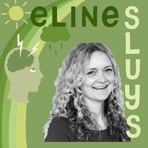 Een shortcut naar een vrije geest met Eline Sluys