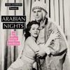 Download Arabian Nights ليالي العرب in slow motion Mp3