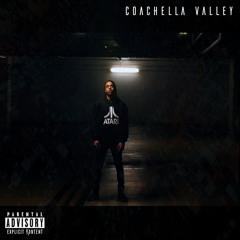 Coachella Valley(Prod. DANGEROSES & RowLow)