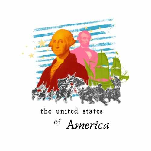 Episode 2: United States of America - America the Coherent