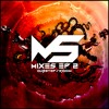 Download DUBSTEP/RIDDIM: Breaking Chains (Max Seraph Mixes Episode 2) Mp3