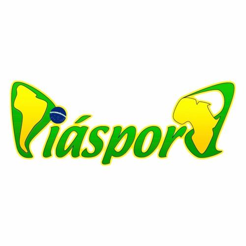 Diáspora Brasil