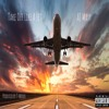 Download Take Off Like A Jet prod. by T-Woods Mp3
