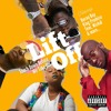 Download Lift Off Mp3