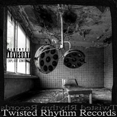 Old School Syndrome -(feat.D` R.a.w)_preview_