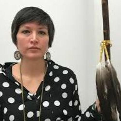 Molly Wickham: Gidim'ten Yintah Access Update